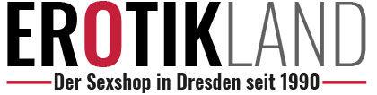 Erotikland Dresden